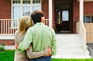 Moving & Settling-In Costs Can Add Up for First-Time Home Buyer