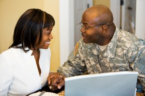 Moving Tips for Our Military Families: Discussing Your Changing Priorities