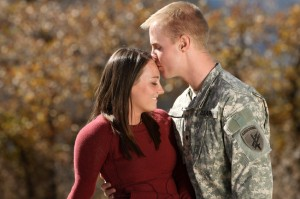 Moving Tips for Our Military Families: The Military Spouses Residency Relief Act (MSRRA)