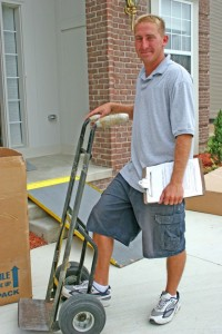 Moving Tips for Our Military Families: Resources to Find the Right Mover