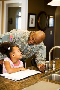 Moving Tips for Our Military Families: Resources to Find the Right School During a Move
