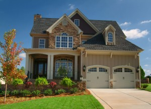 Moving Tip:  When Selling Your Home Don't Forget Curb Appeal