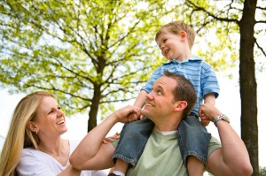 Moving Tip: If Recreation and the Outdoors Are Important to You, Make it a Consideration