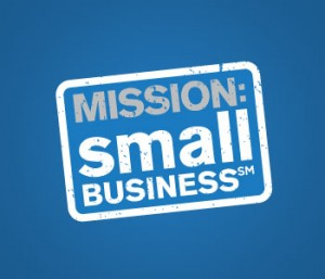 Support Small Business.  Please Vote For MovinGal & Others