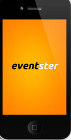 Looking For An Event in Town?  Check Out Eventster
