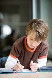 Moving Tips for Our Military Families: Having Your Child Start a Journal