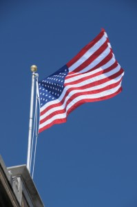 Moving Tips for Our Military Families: Installation Guide