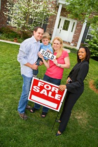 Moving? Choosing a Realtor-Seller's Agent