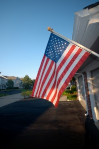 Moving Tips for Our Military Families: COLA Changes in 2011