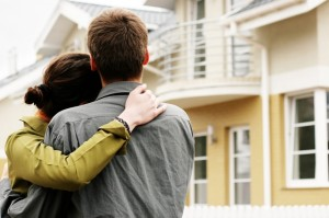 Moving? Assessing the Right Place for You