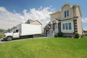 Moving Tip: When Moving Near a Holiday, Make Sure to Time it Well