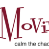 movingal-logo-wide