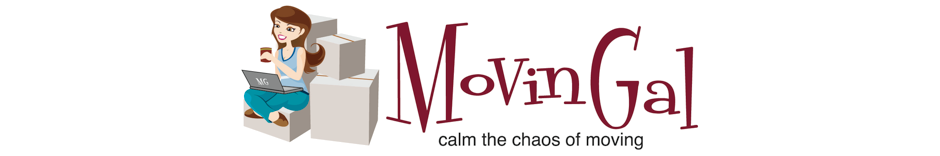 MovinGal
