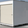 portable storage unit